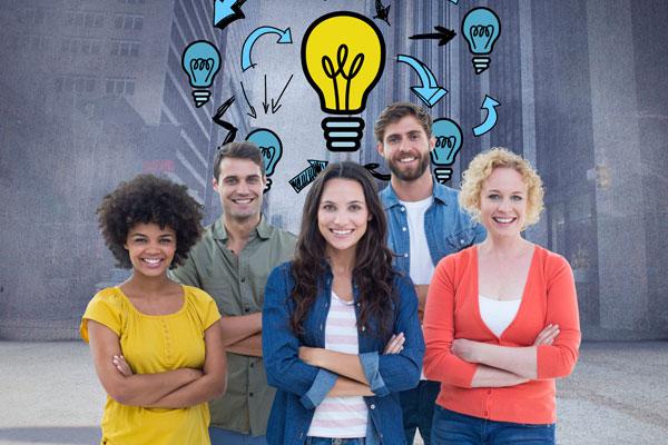 JA-Europe-si-NN-Group-continua-implementarea-proiectului-Social-Innovation-Relay